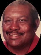 Willie Barlow