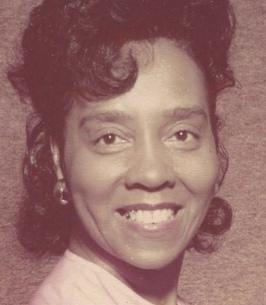 Vera Williams